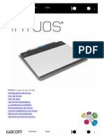 Manual del Usuario wacom.pdf