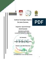 INVESTIGACION DE AGROCLIMATOLOGIA.docx