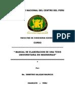 CURSO DE TESIS.doc