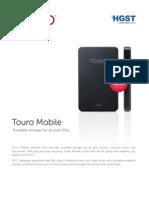 TouroMobile_3.0_datasheet_0813_web.pdf