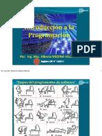 Introducción a la Programación1.pdf