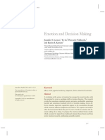 lerner.li_.valdesolo.kassam_in_press_annual_review_emotion_and_decision_making_edited_proof.9.29.2014.pdf