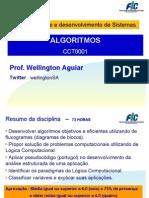 Algoritmo trabalho dia prova.pdf