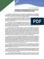 Comunicado por REPRESIÓN en la UNA.docx
