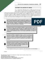 Diccionario de competencias  comportamentales.pdf