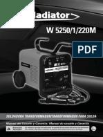 manual_w-5250-1-220m.pdf