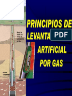 6_LAG Definiciones_UDO.pdf