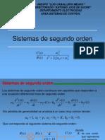 Sistemas de segundo orden.pdf