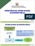 Directiva SNIP_15 de mayo 2014.ppt