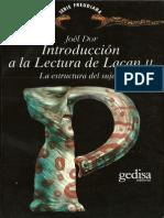238468673-Dor-Introduccion-a-La-Lectura-de-Lacan-II.pdf