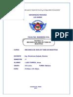 INFORME DE SUELOS.pdf