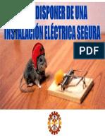 Como disponer de una inst elect segura.pdf