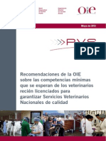 Comptencias minimas OIE.pdf