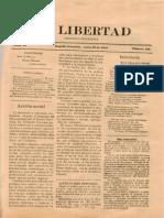 LaLibertad_184.pdf