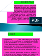 LIDERAZGO_seminario.ppt