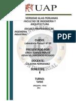 PRÁCTICA N°9 Fisica II.doc