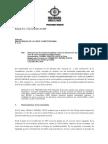 concepto_4416_de_2003.doc