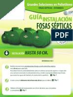 fosas-septicas.pdf