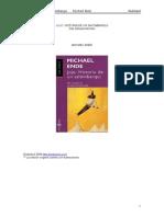 Ende, Michael - Jojo, Historia de un Saltimbanqui.doc