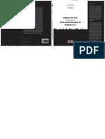 audiovisuales.pdf