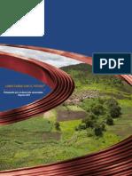 SD_espanol.pdf