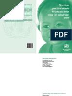 guia de manejo desnutrido OMS.pdf
