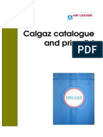 CALGAZ-Test-Gases-Calibration-Gas.pdf