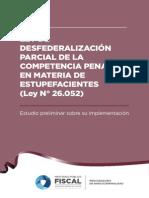 Informe_Ley_de_Desfederalización.pdf