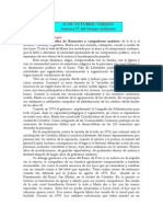 Reflexión sábado  11 de octubre de 2014.pdf