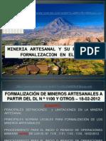 minerosartesanalesupc-131105085340-phpapp02.ppt