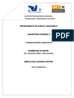 soldaduras.doc