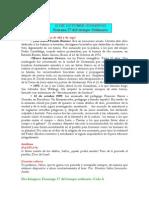 Reflexión domingo  12 de octubre de 2014.pdf