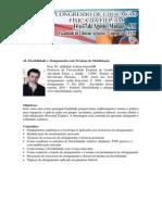 curso1.pdf