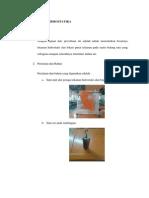 tekanan hidrostatis.docx