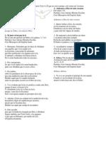 27° Viernes Ordinario Ciclo A. El que no está conmigo, está contra mí. Lecturas.pdf