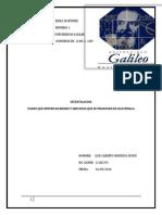PAISES QUE IMPORTAN BIENES Y SERVICIOS QUE PRODUCEN EN GUATEMALA.docx