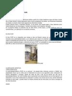 Filtros Lauter y Pvpp