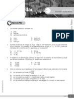 Guía práctica 8 Electricidad II circuitos eléctricos.pdf