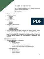 OPERACIÓN DE OLEODUCTOS.doc