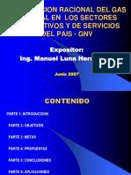 Sem10.GNV.ppt