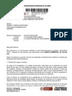 T-2014071202-372941.docx