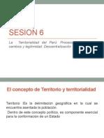 Tema 6 Territoriedad del Perú-1.pptx