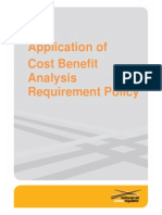 Application_of_Cost_Benefit_Analysis_Requirement_-_formatted____.PDF