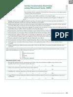 110400.pdf