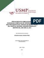 Vergara Perez M.R. 2011. Peru.pdf