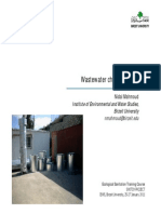 L1-2_Wastewater_characteristics_SUBMITTED.pdf