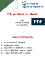 2_4 VariablesDeEstado.pdf