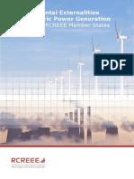 rcreee_rs_environmentalexternalitiesfromelectricpowergeneration_2013_en.pdf