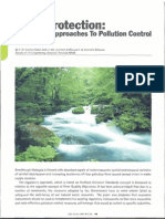 riverprotection.pdf