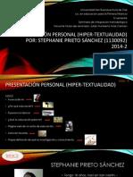 Presentación personal (hiper-textualidad).pptx